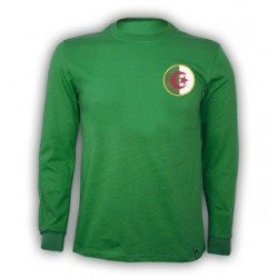 Maillot Italie 1970 foot